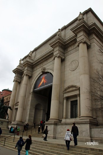 Museum of Natural Historyt