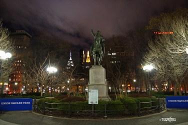 Union Square (3)t