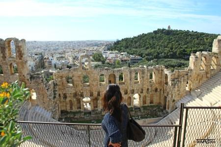 Akropolis (2)t