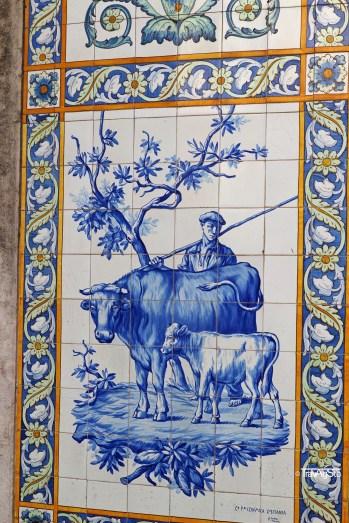 Azulejos (2)t
