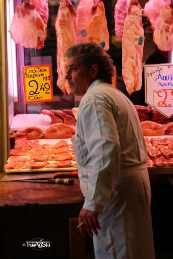 Fisch und Fleischmarkt (2)t