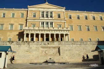Syntagma Parlament (2)t