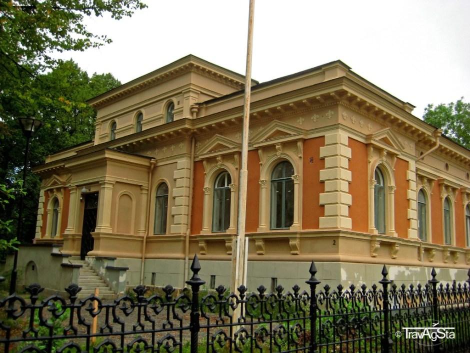 Turku, Finnland
