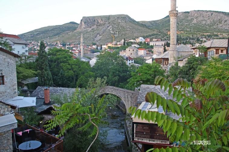 Mostar (14)t