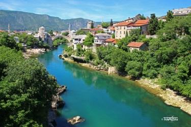 Mostar (2)t