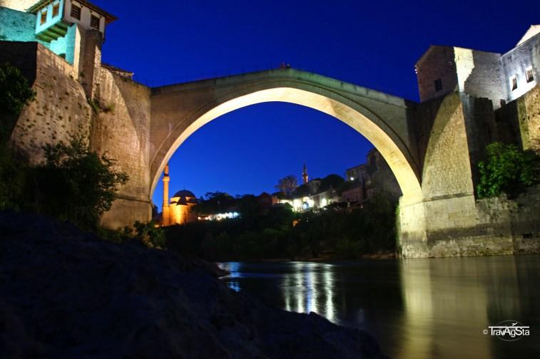 Mostar (8)t