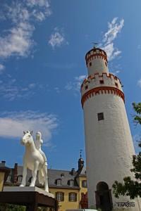 Bad Homburg, Germany