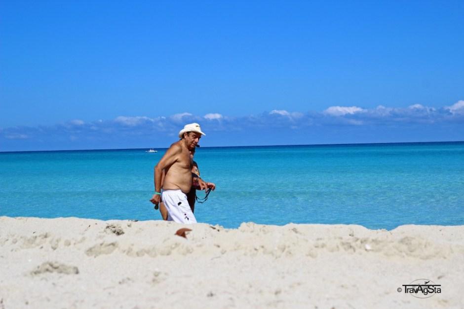 Legend no. 2 - Varadero, Cuba