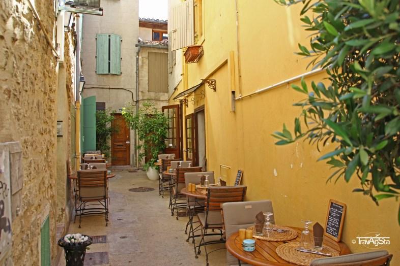 Arles (17)t