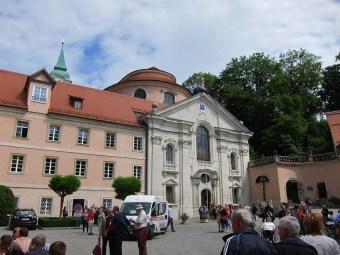 Kelheim, Germany