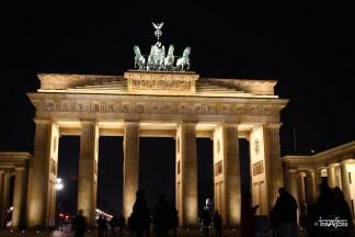 Berlint
