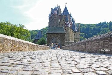 Burg Eltz (3)t
