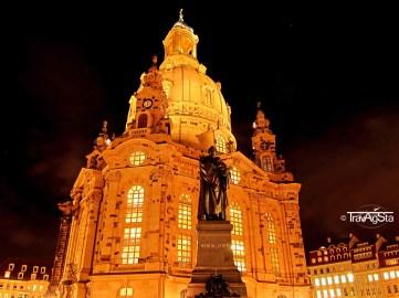 Dresden (2)t