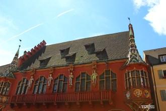 Freiburg (6)t