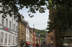 Freiburgt