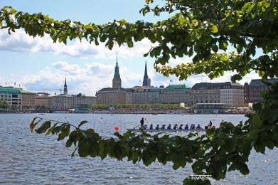 Hamburg (12)t