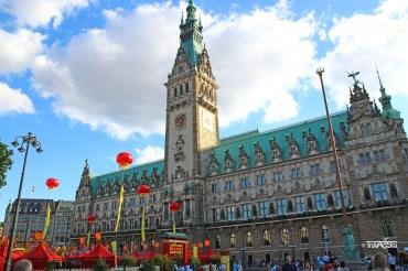 Hamburg (5)t