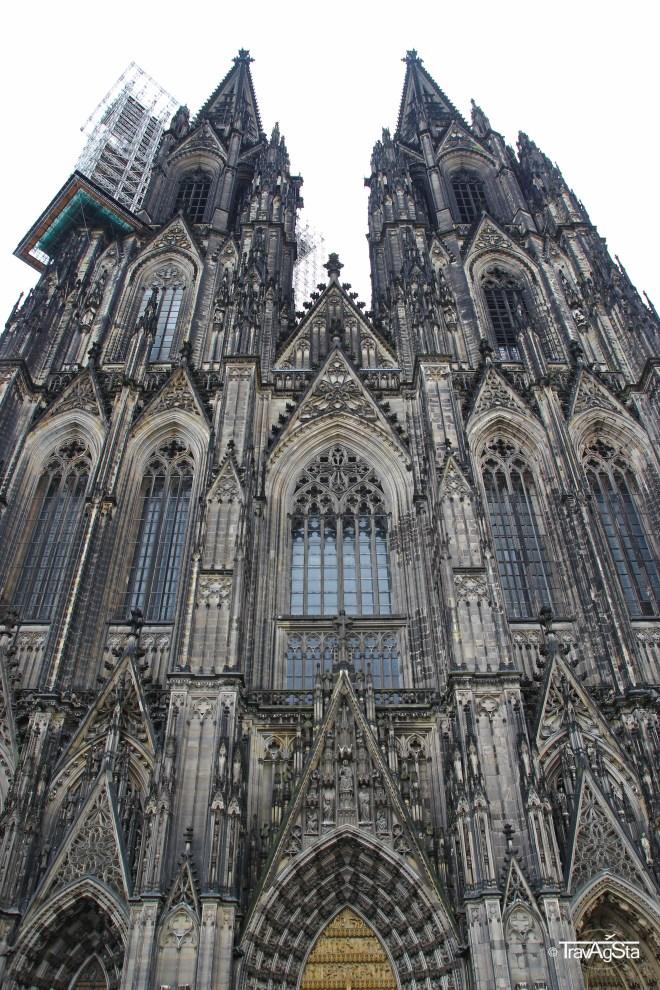 Köln (2)t