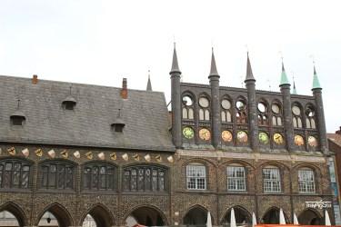 Lübeck (2)t