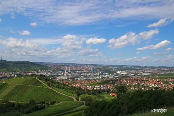 Stuttgart (10)t