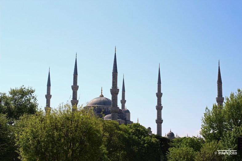 Blaue Moschee (4)t