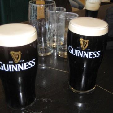 Irland – Leben auf der Smaragdinsel!