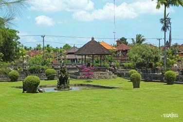 Pura Taman AyunRoyal Temple of Mengwi (11)t