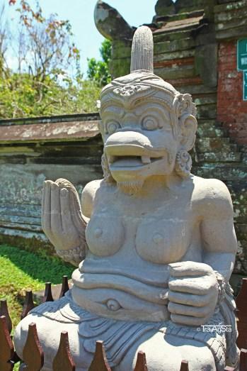 Pura Taman AyunRoyal Temple of Mengwi, Pura Taman Ayun/Royal Temple of Mengwi, Bali, Indonesia