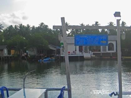 Phu Talay (2)t