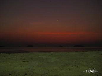 Sonnenuntergang (3)t