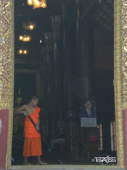 Wat Phra That Doi Suthep (21)t