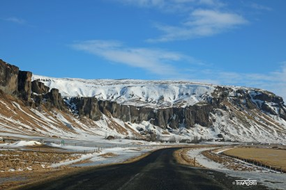 Ring Road, Iceland