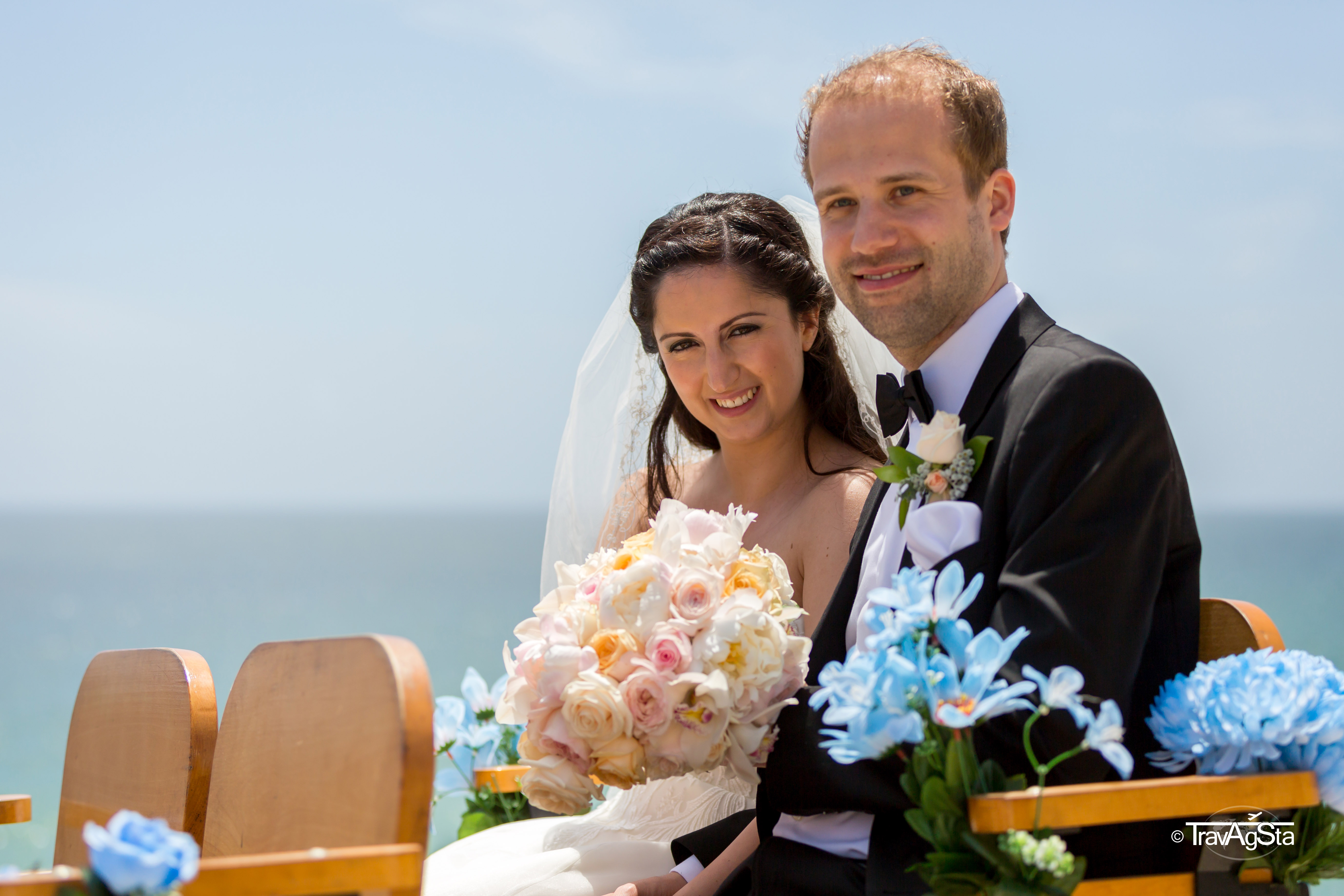 Heiraten in lagos portugal