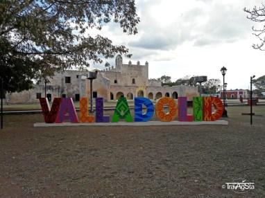 Valladolid, Yucatán, Mexico
