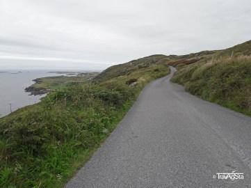 Connemara National Park, Ireland