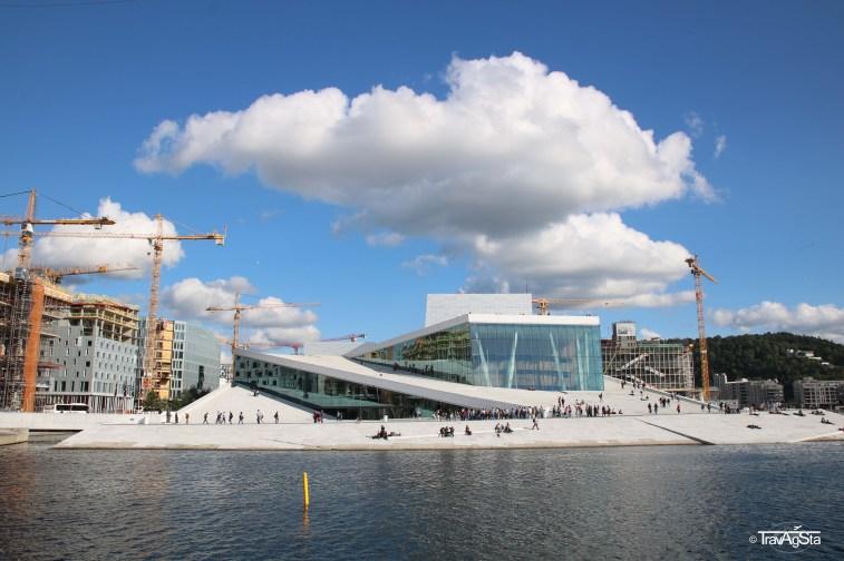 Oslo, Norway