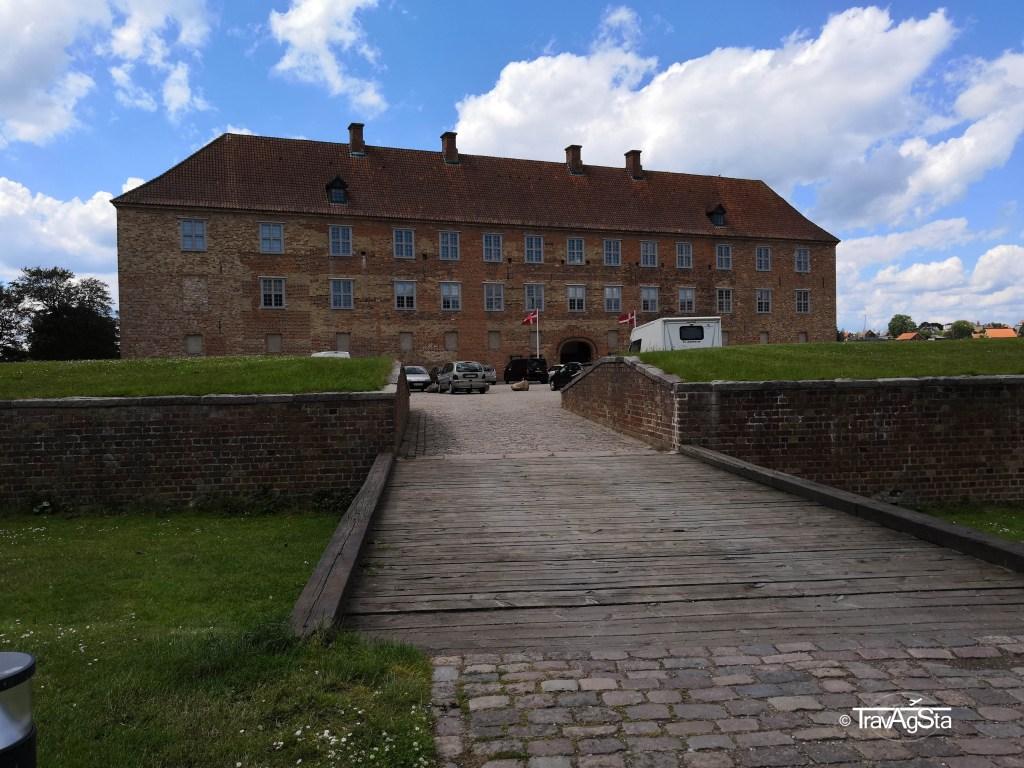 Sønderborg, Syddanmark, Denmark