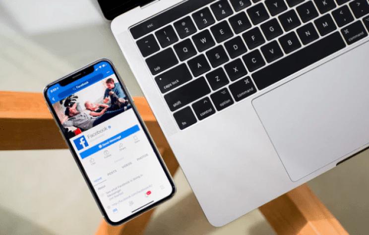 gagner de l'argent avec facebook les 8 méthodes