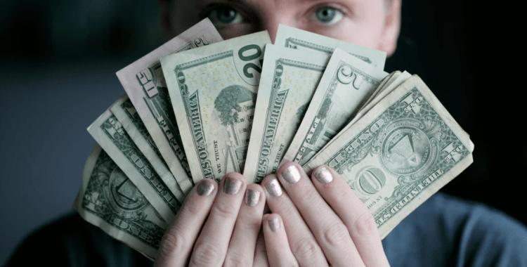 gagner de l'argent rapidement en ligne