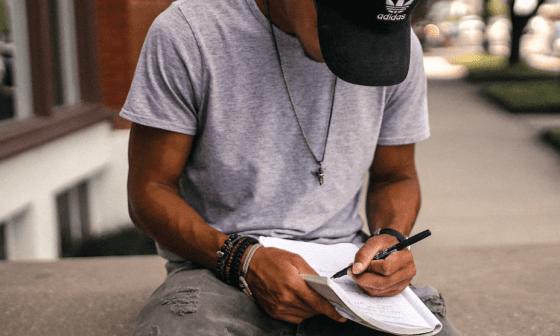 comment écrire des articles sponsorisés blog
