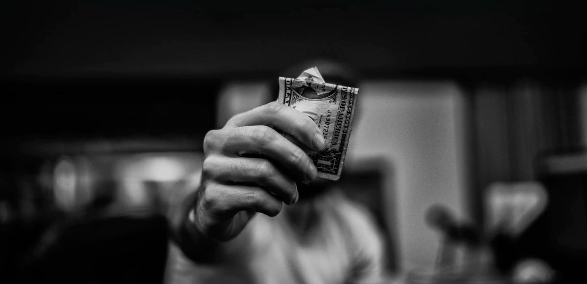 gagner de l'argent rapidement les 10 astuces