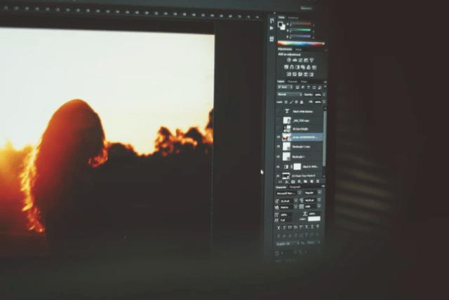 logiciel photo pour vendre ses photos sur internet