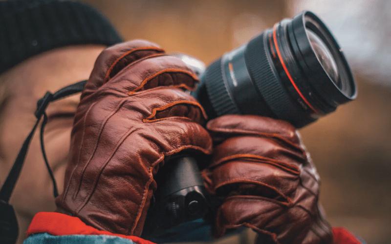 vendre ses photos, job à domicile