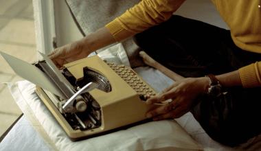 comment gagner sa vie en devenant écrivant