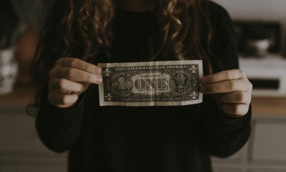 créer un business en ligne rentable 2020