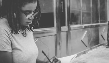 comment-écrire-un-bon-article-de-blog