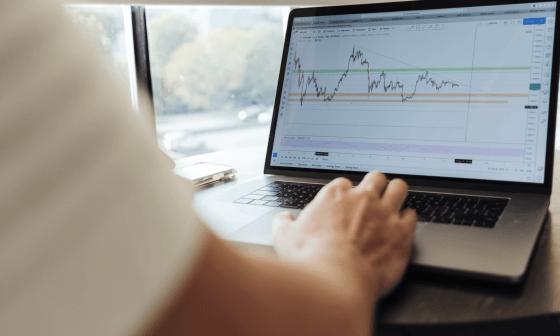investir en bourse avec petit budget de 100 euros