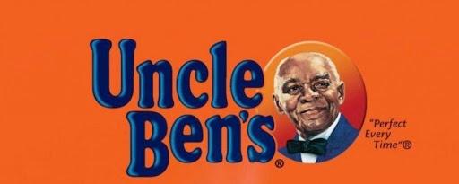 uncle ben's actualité