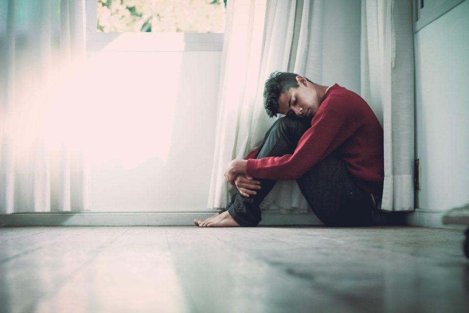 Les conséquences du management par le stress