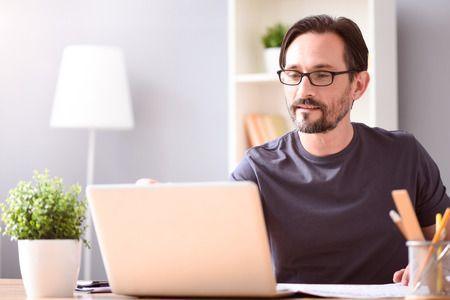 avantages du travail à domicile